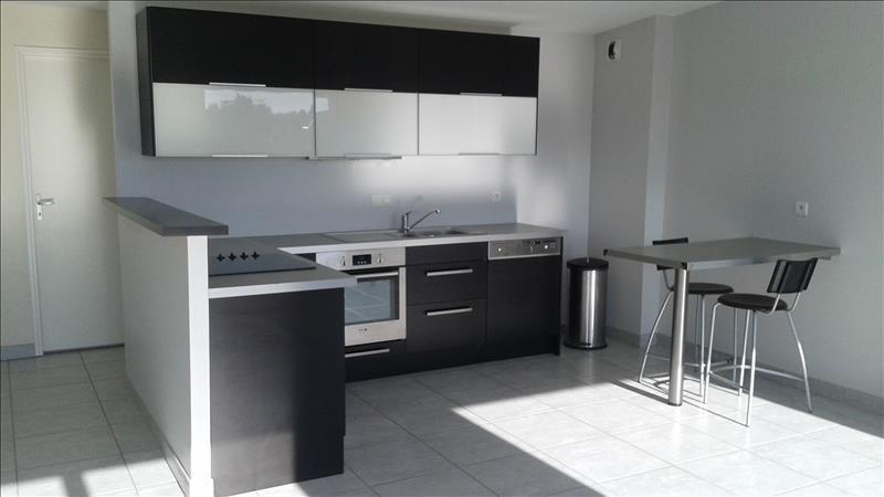 Vente appartement Plougonvelin 179800€ - Photo 2