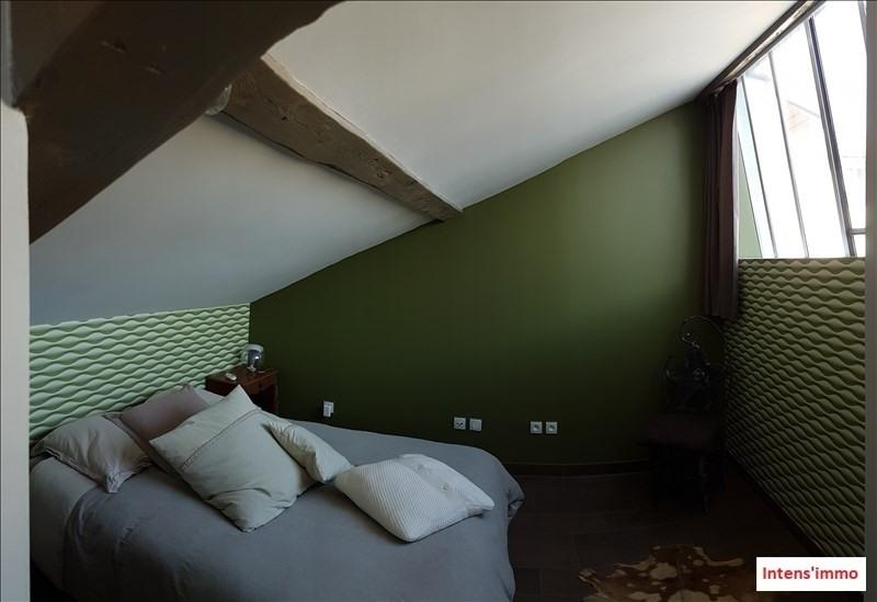 Vente loft/atelier/surface Bourg de peage 499000€ - Photo 10
