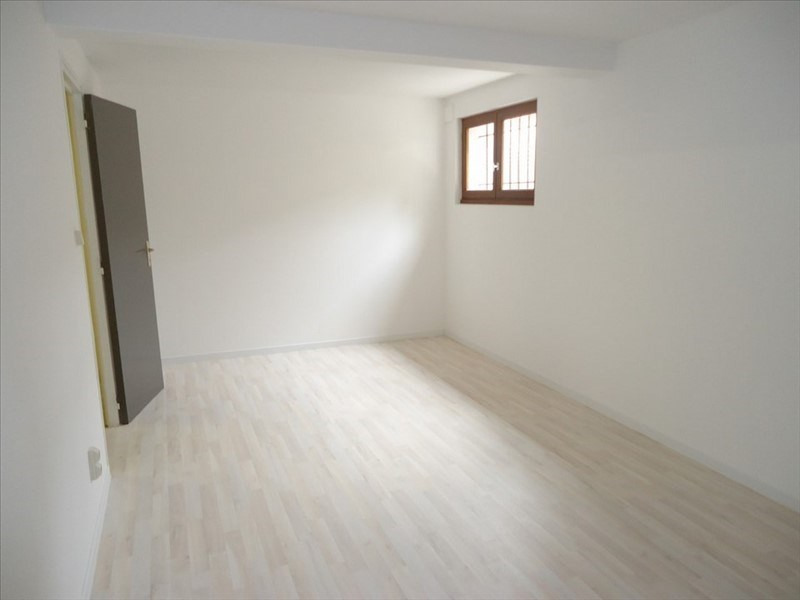 Vente maison / villa Salies 320000€ - Photo 7