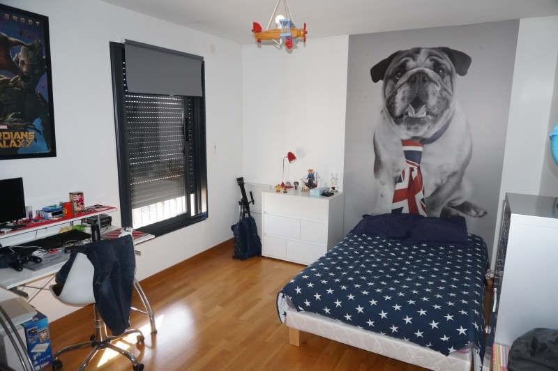 Vente de prestige maison / villa Vienne 570000€ - Photo 16
