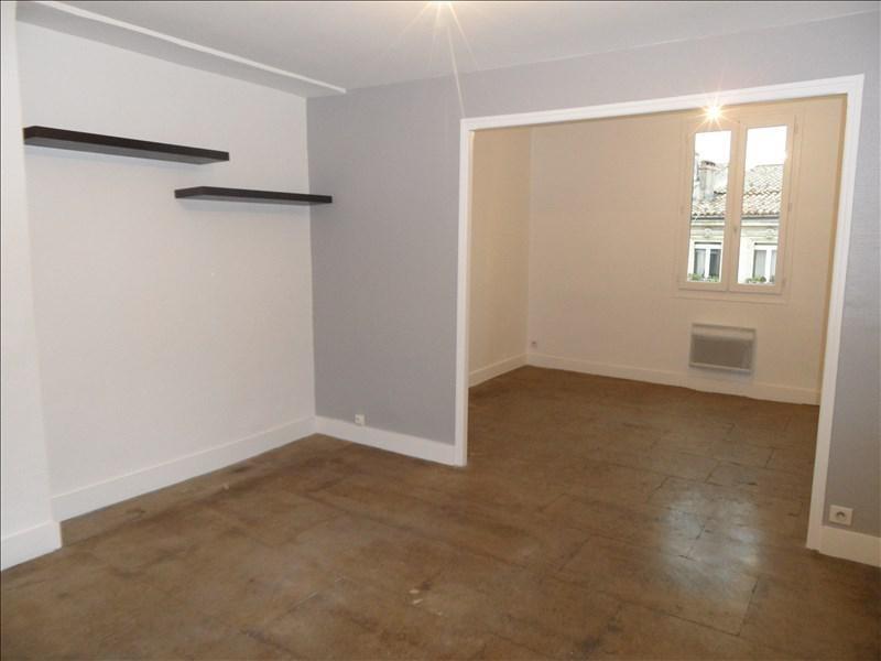 Location appartement Montpellier 515€ CC - Photo 5