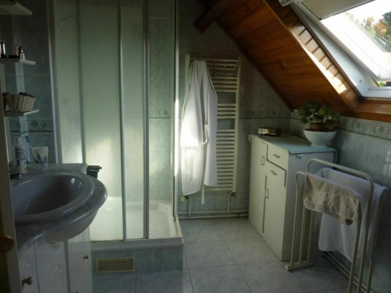 Vente maison / villa Pont-l'évêque 278250€ - Photo 8