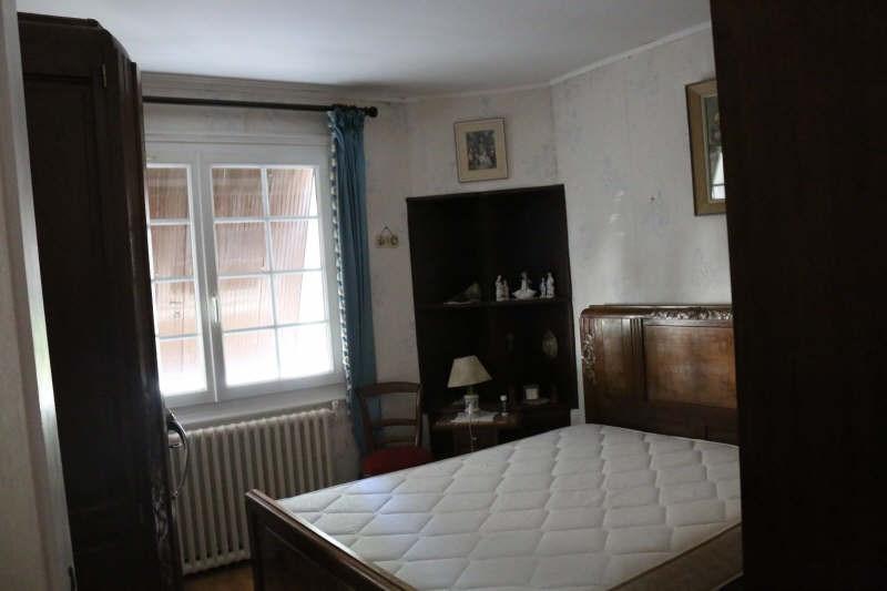 Sale house / villa St front la riviere 85900€ - Picture 6