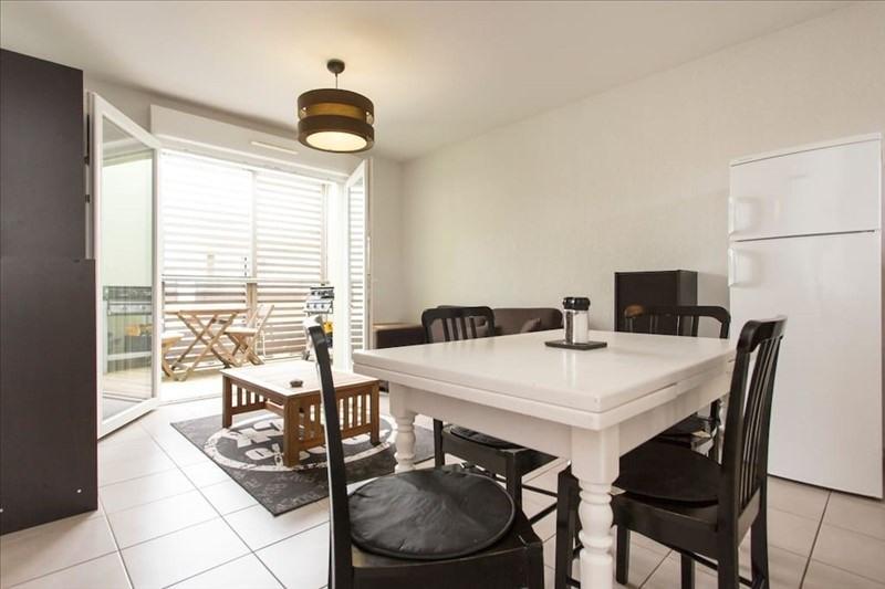 Sale apartment Labenne 234000€ - Picture 1