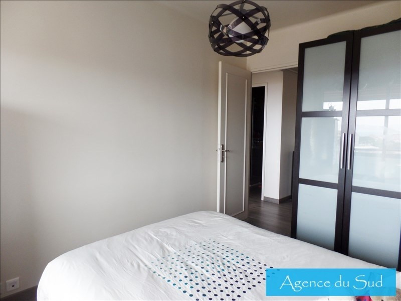 Vente appartement La ciotat 210 000€ - Photo 7
