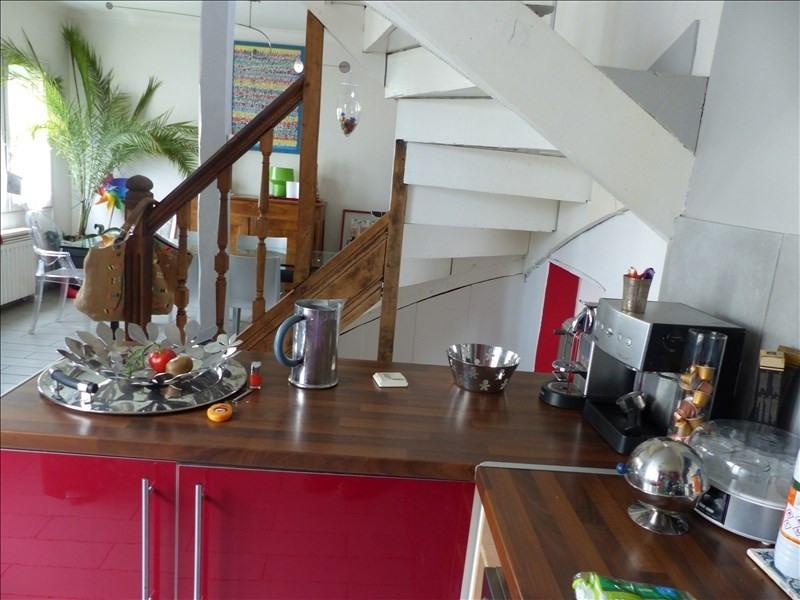 Vente maison / villa Sannois 334000€ - Photo 2