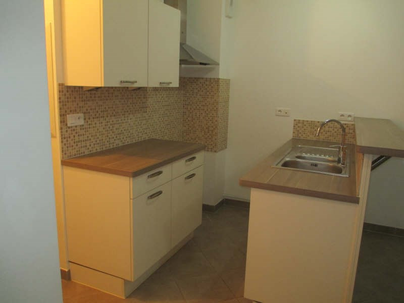 Location appartement Neuilly en thelle 650€ CC - Photo 8