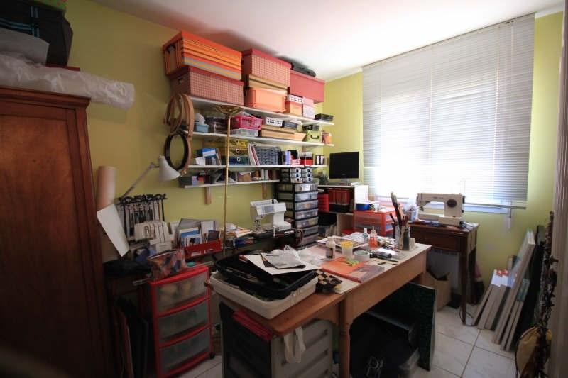 Sale house / villa Port vendres 472000€ - Picture 6