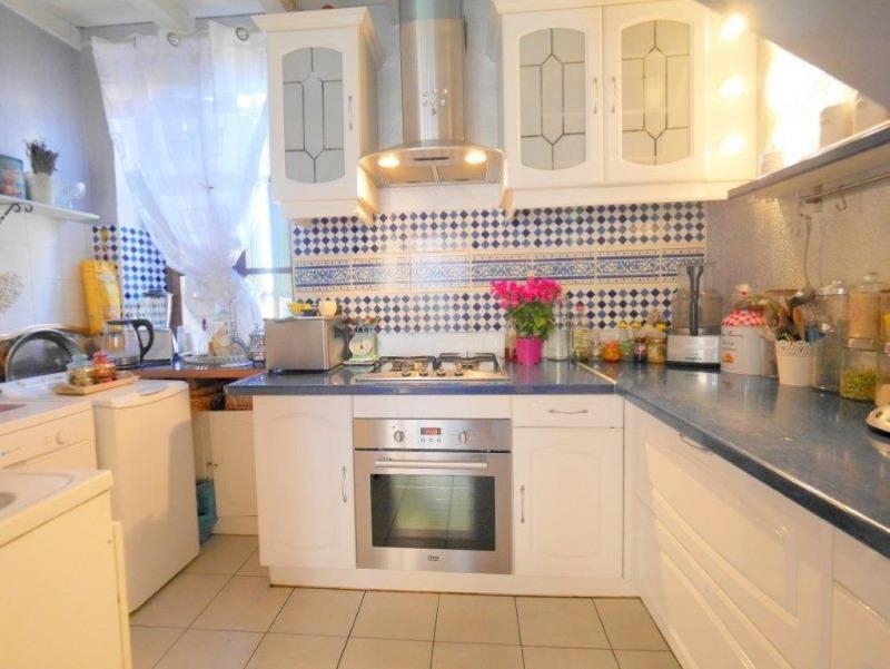 Vente appartement Remoulins 98000€ - Photo 3