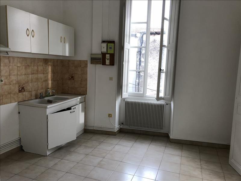 Location appartement Nimes 785€ CC - Photo 8