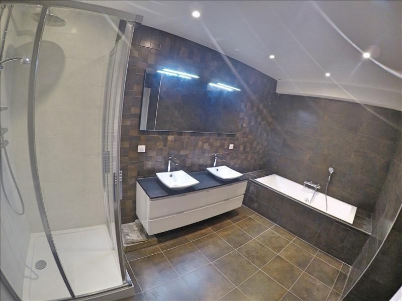 Vente de prestige loft/atelier/surface Courbevoie 1690000€ - Photo 8