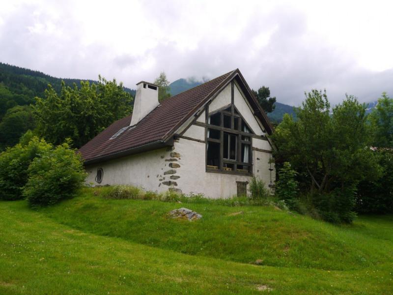 Sale house / villa Laval 269000€ - Picture 5