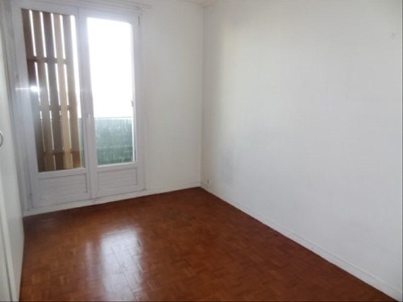 Sale apartment Ivry sur seine 332000€ - Picture 3
