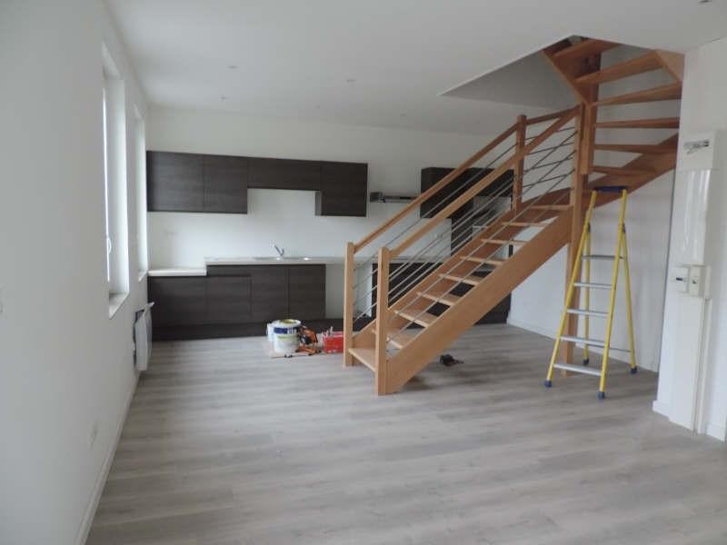 Location appartement Arras 670€ CC - Photo 3