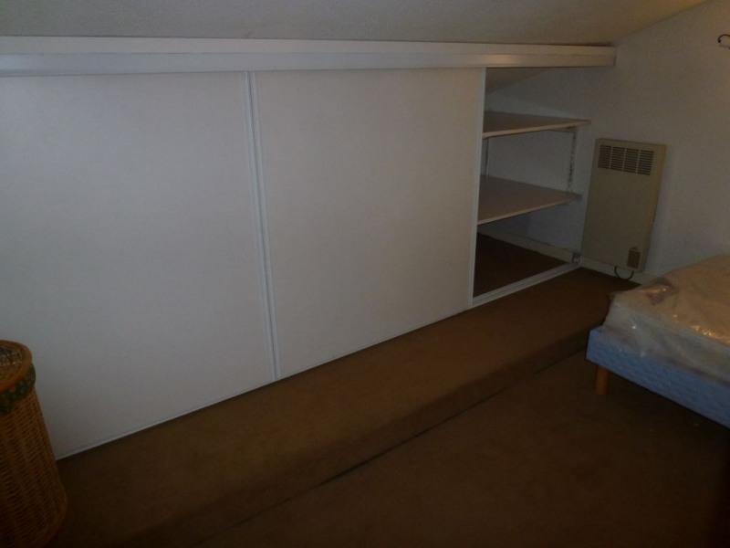 Location appartement Toulouse 582€ CC - Photo 7