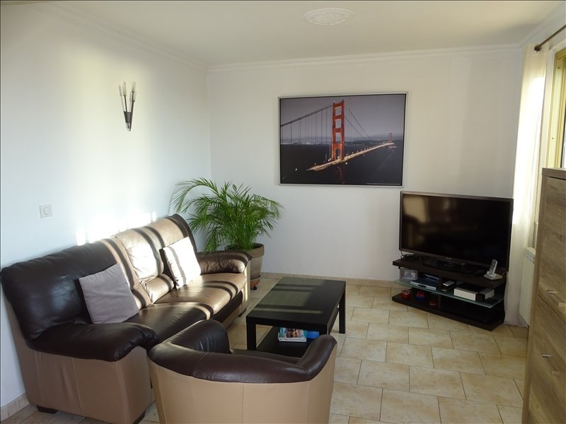 Vente appartement Nice 279 000€ - Photo 3