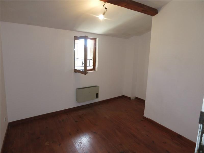 Venta  casa Theziers 95000€ - Fotografía 4