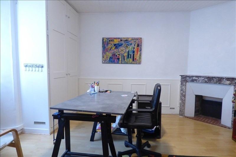 Sale apartment Fontainebleau 165000€ - Picture 4