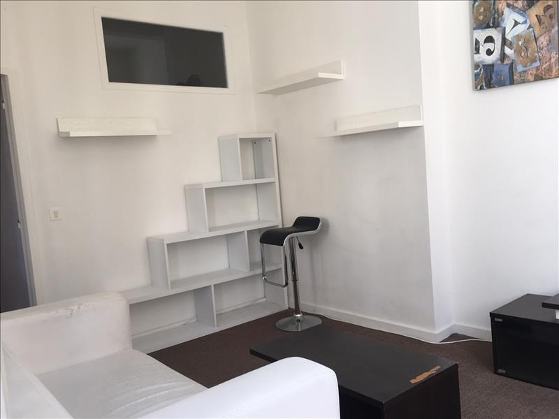 Vente appartement Aix en provence 230000€ - Photo 10