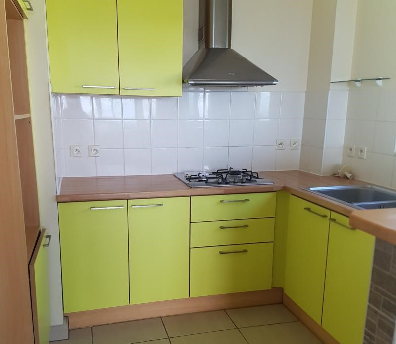 Sale apartment La possession 211 000€ - Picture 2