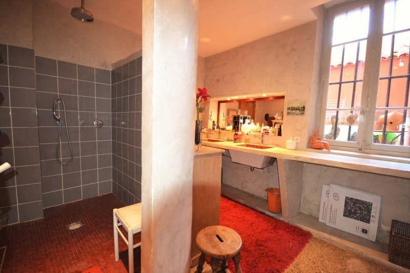 Vente de prestige maison / villa Cavaillon 335000€ - Photo 7