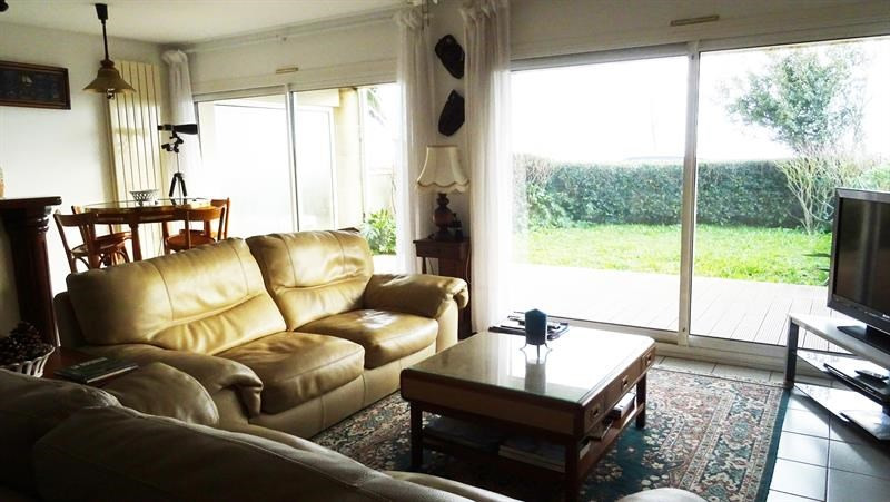 Sale apartment La rochelle 584 900€ - Picture 10
