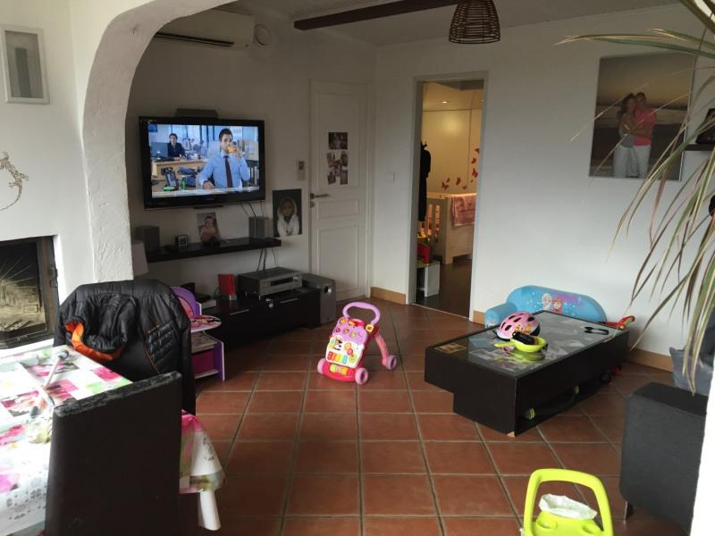 Sale house / villa Levens 259000€ - Picture 7