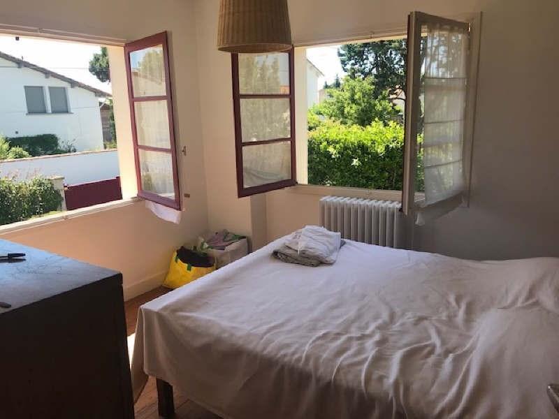 Vente maison / villa St palais sur mer 472500€ - Photo 5