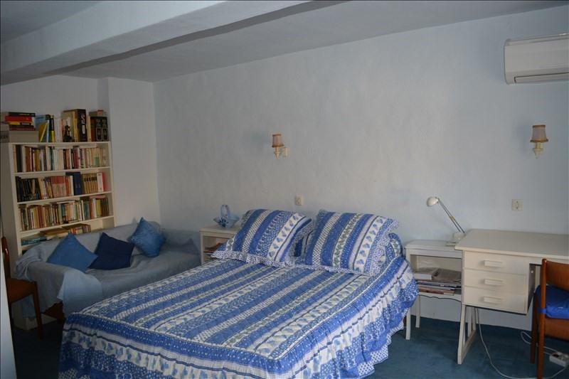 Vendita casa Carpentras 109700€ - Fotografia 9