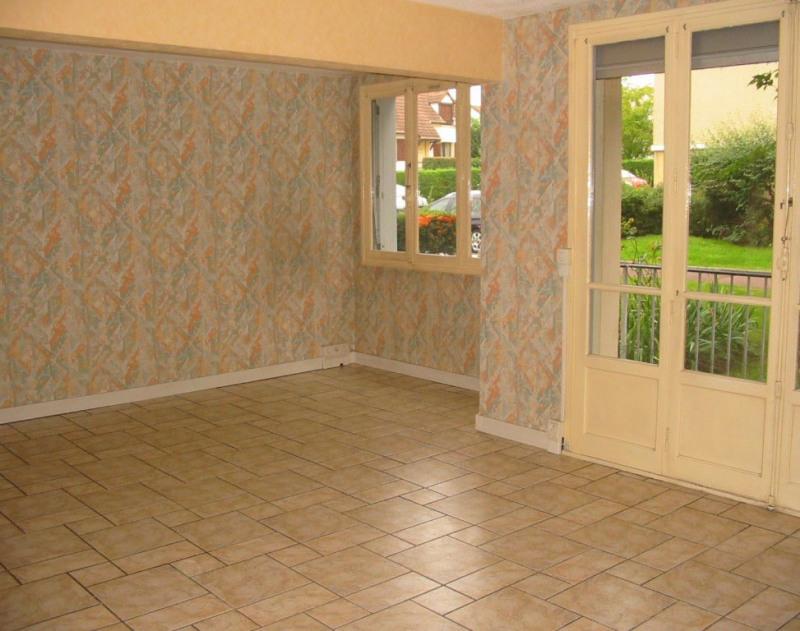 Vente appartement Saint-michel-sur-orge 140000€ - Photo 1