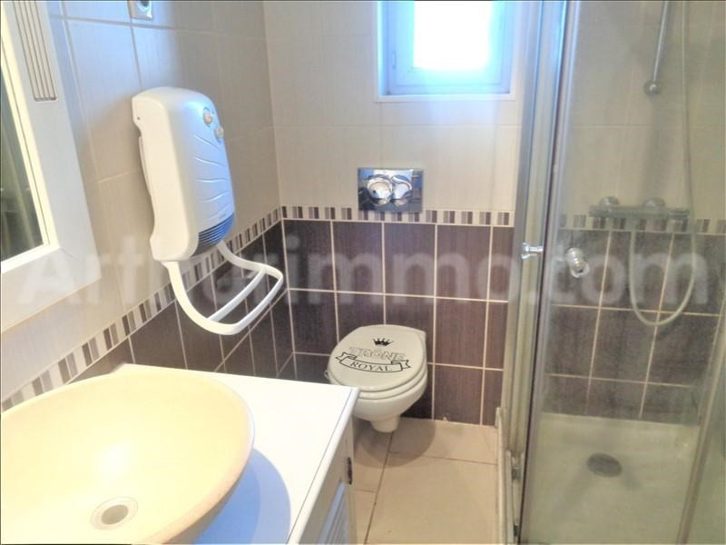 Vente appartement Fleury les aubrais 88 560€ - Photo 4