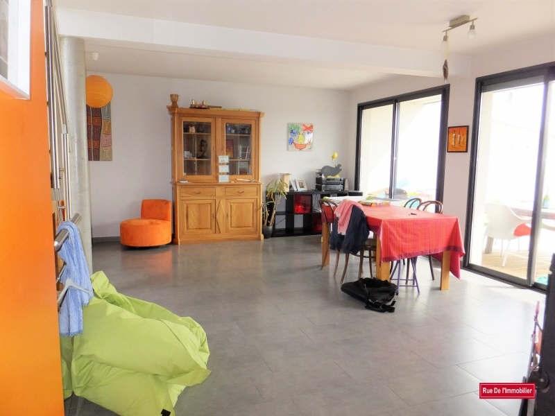 Sale house / villa Gundershoffen 310000€ - Picture 4