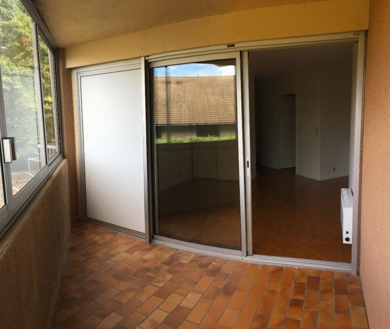 Location appartement Romans-sur-isère 280€ CC - Photo 4