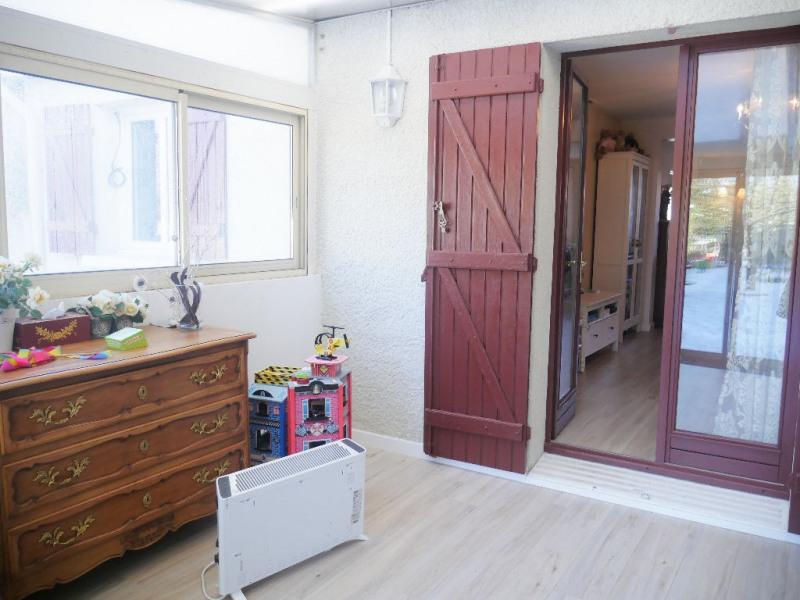 Vente maison / villa Conflans sainte honorine 374000€ - Photo 8