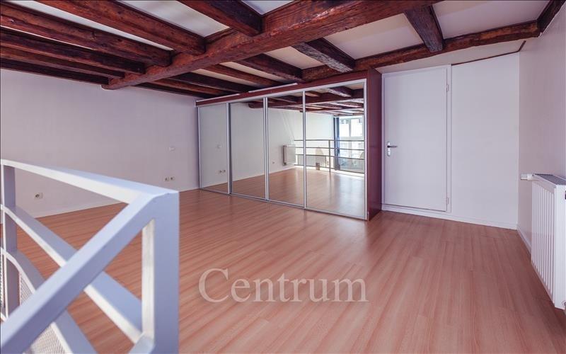 Verkoop  loft Metz 219000€ - Foto 12