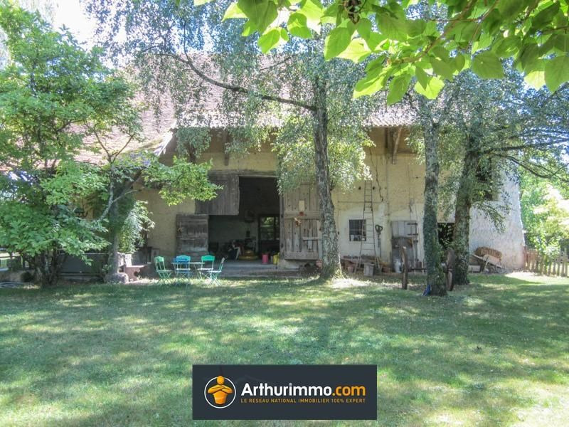 Deluxe sale house / villa Chambery 595000€ - Picture 4