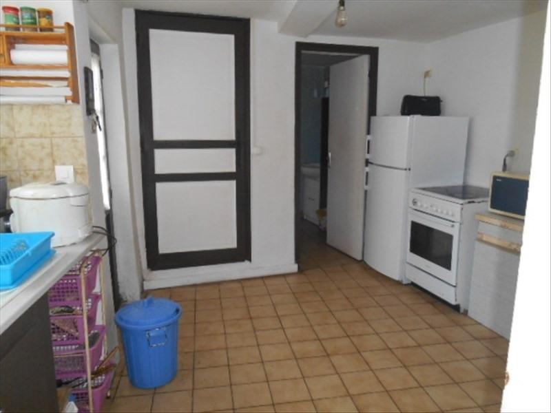 Sale house / villa La ferte sous jouarre 155000€ - Picture 2