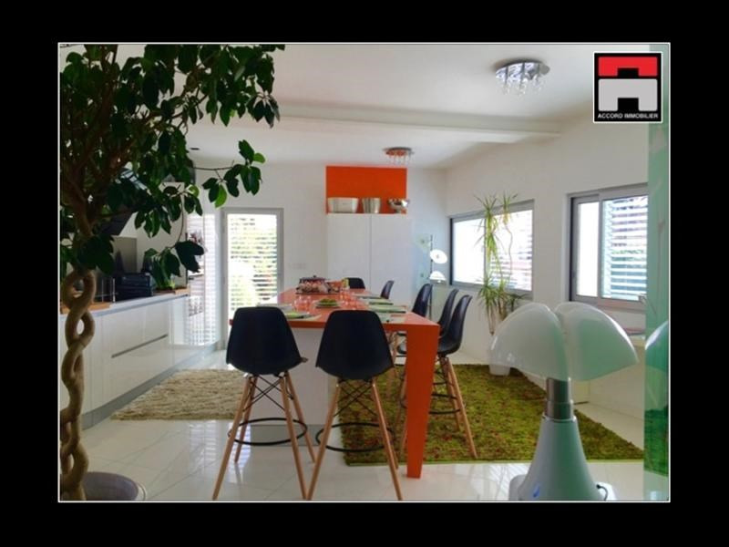 Vente maison / villa Toulouse 790000€ - Photo 8