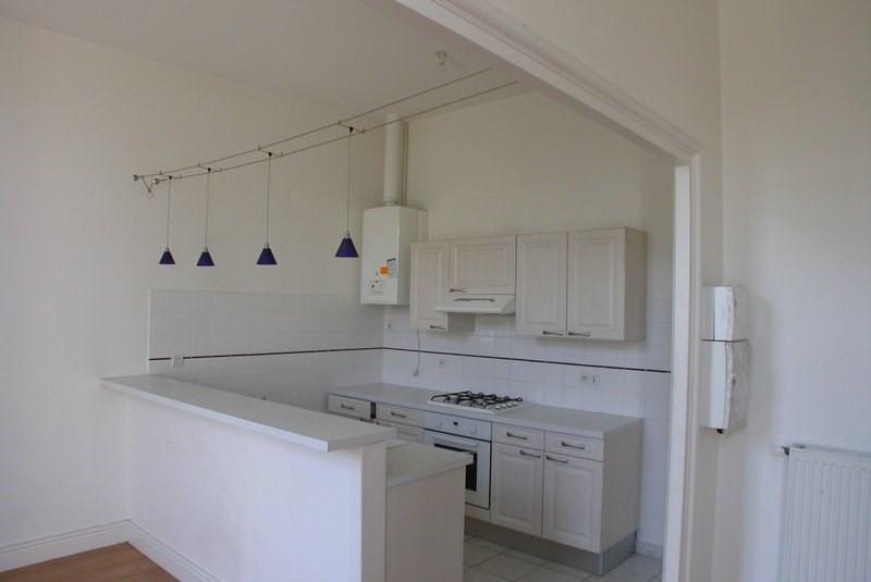 Location appartement Agen 495€ CC - Photo 2
