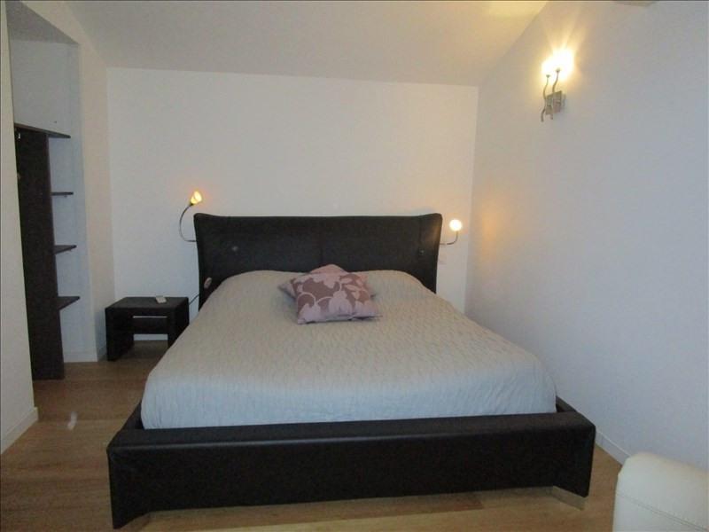 Sale house / villa Carcassonne 130000€ - Picture 5