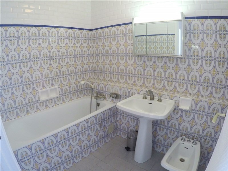 Sale apartment Paris 11ème 312000€ - Picture 5