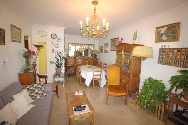 Verkoop  appartement Avignon 181000€ - Foto 3