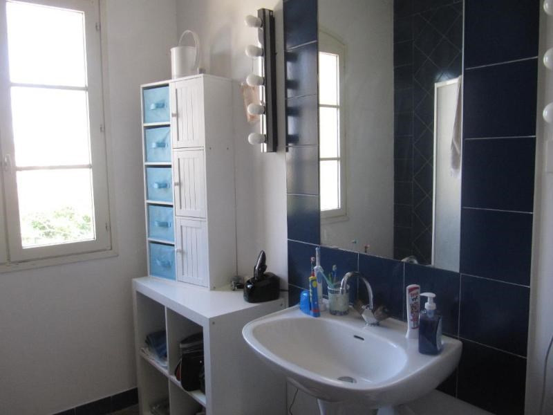 Verhuren  appartement Meyrargues 1040€ CC - Foto 7