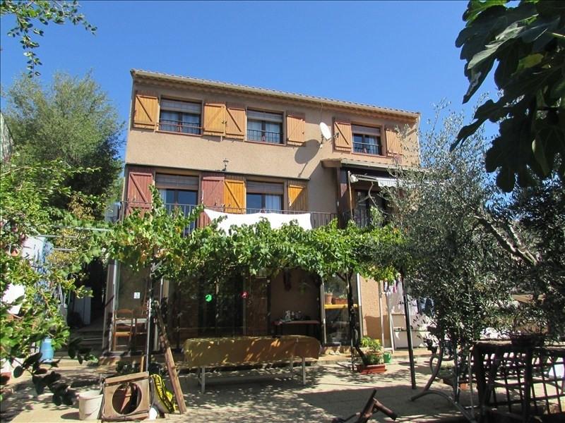 Vente maison / villa Beziers 299000€ - Photo 2