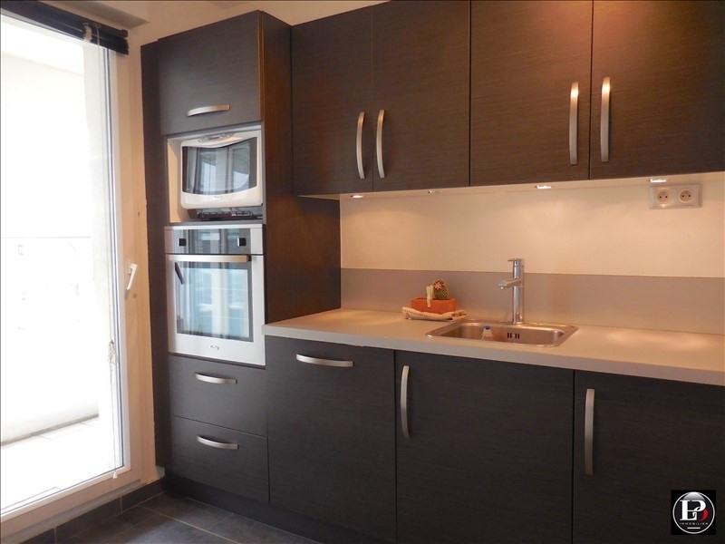 Vendita appartamento St germain en laye 233000€ - Fotografia 6