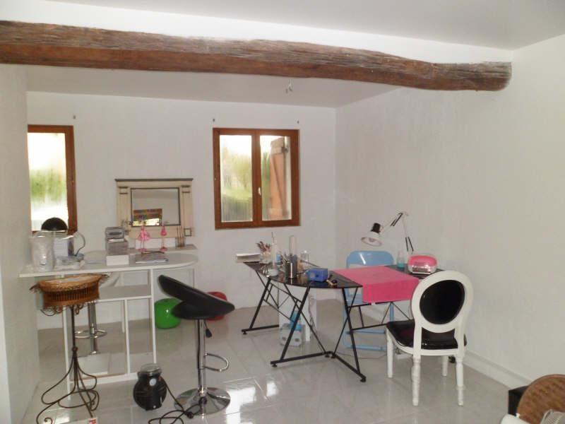 Sale house / villa Changis sur marne 239000€ - Picture 7