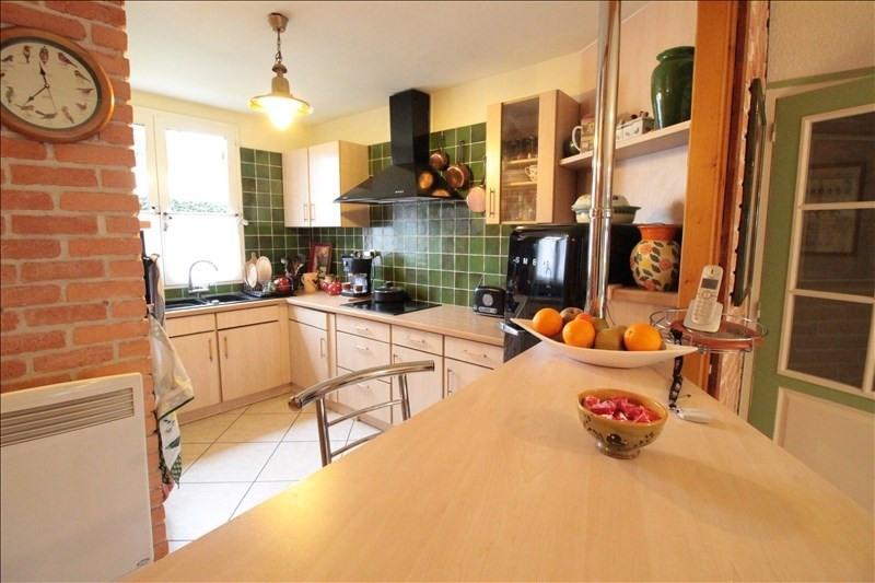 Sale apartment Annecy le vieux 472500€ - Picture 3