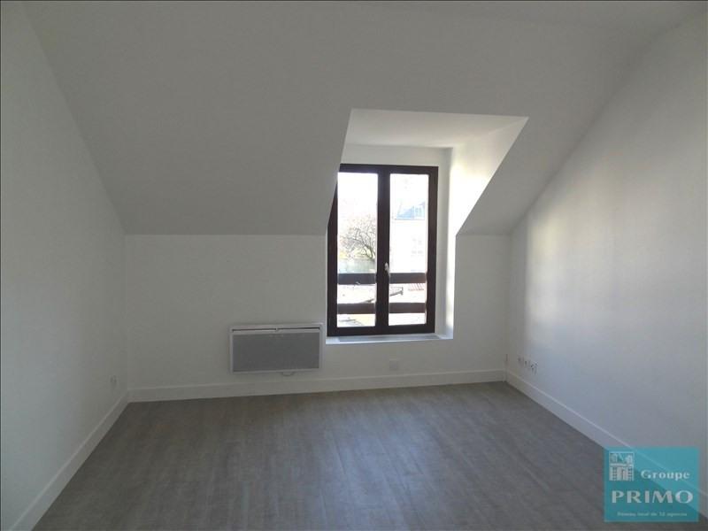 Location appartement Verrieres le buisson 731€ CC - Photo 6