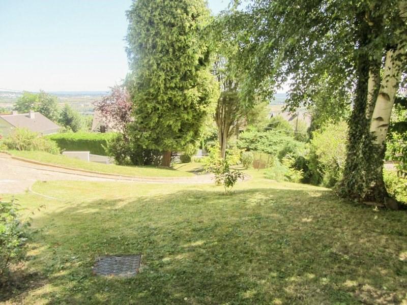 Vente maison / villa Villennes sur seine 949000€ - Photo 7