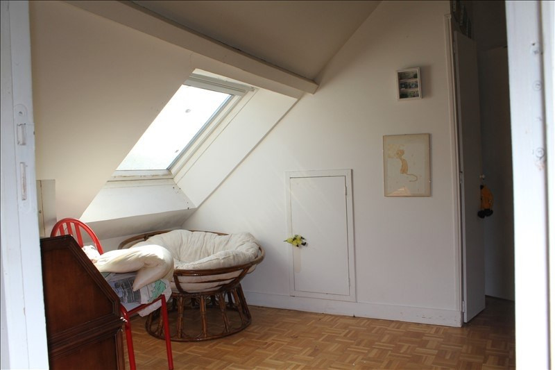 Vente maison / villa Maintenon 140000€ - Photo 8
